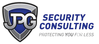 JPG Security - Top Rated Home Security Company in AZ